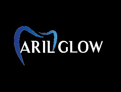 Arilglow | Pemutih Gigi Moden